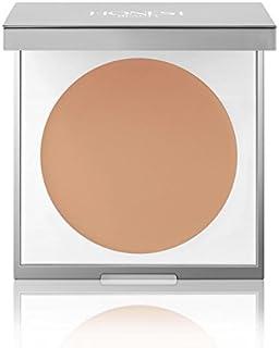 Honest Beauty Everything Cream Foundation, Sand, 0.31 Ounce