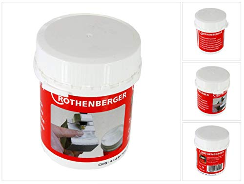 <a href=/component/amazonws/product/B0017VMZI6-rothenberger-waermeleitpaste-fuer-rofrost-turbo-automatisches.html?Itemid=1865 target=_self>Rothenberger Wärmeleitpaste für ROFROST TURBO (automatisches...</a>