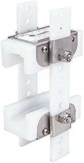 40 chain tensioner