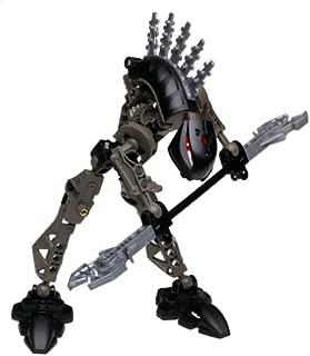 lego bionicle toa of light