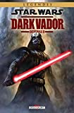 Star Wars - Dark Vador Intégrale Volume II (French Edition)