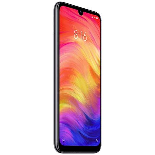 Xiaomi Smartphone Redmi Note 7 64gb 4gb 48 Mpx – Perto