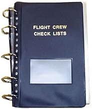 Best plastic flight protectors Reviews