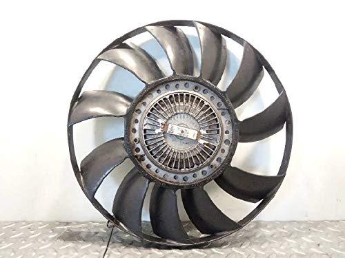 Ventilador Viscoso Motor A A6 Avant (4b5) 059121350H 93748 (usado) (id:colrp8062650)