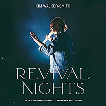 Revival Nights (Live)