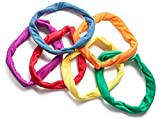 Special Supplies Chew Necklaces for Sensory Kids Boys and Girls, 6...