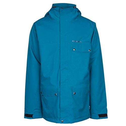 ARMADA Herren Snowboard Jacke Emmett Insulated Jacke