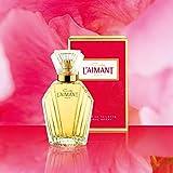 Coty L'Aimant Parfum de Toilette - 30 ml