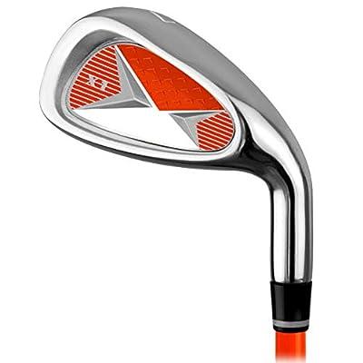Palos golf Golf Practice