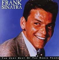 Very Best of the Radio Years