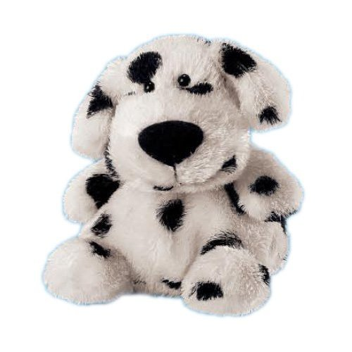 Luvvies Karolyn Dalmatian 5' by Russ Berrie