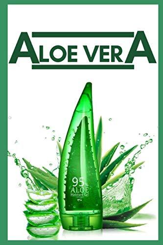 Aloe Vera: Organic Pure, Face, Hair, Sunburn Relief, Acne,Psoriasis, Dry Skin Hydration, Eczema.