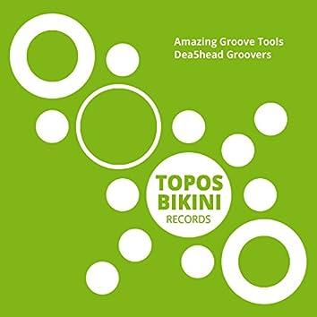Amazing Groove Tools