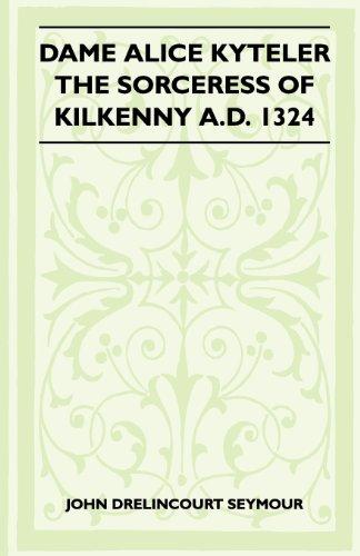 The Kilkenny Social Club (Kilkenny, Ireland) | Meetup