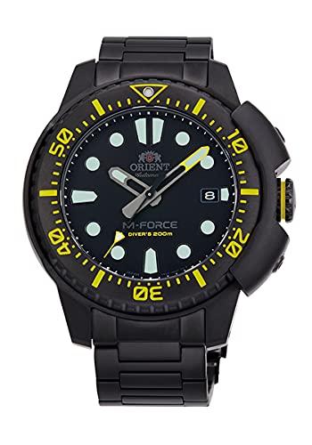 Orient Automatische Uhr RA-AC0L06B00B