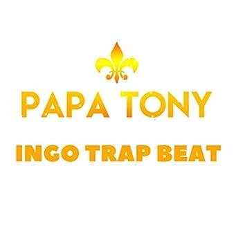 Ingo Trap Beat