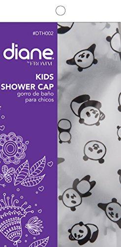 La mejor selección de Dry Kids los preferidos por los clientes. 6