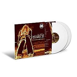 La Treve (Édition Limitée Vinyle Blanc)