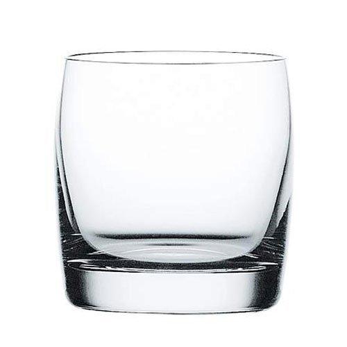 Nachtmann 8-er set Vivendi Kristall Whiskygläser 2x 0092040-0