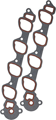 Professional Products 54601 Intake Gasket Set for Ford 4.6L 2V Manifold