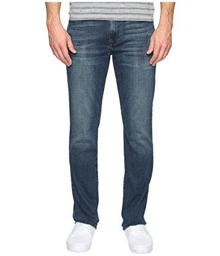 Joe's Jeans Griffith - Jeans da Uomo Gladwin W29