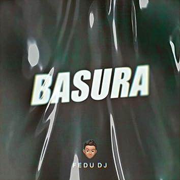 Basura (Remix)