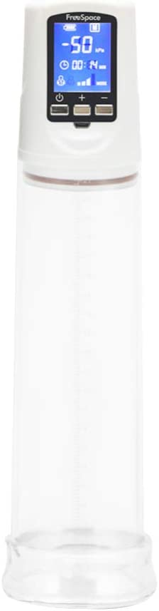 outlet HEALLILY 1pcs Seasonal Wrap Introduction Penis Vacuum Automatic Air Pump