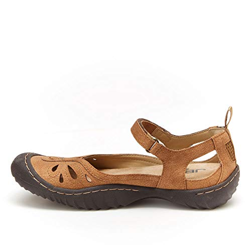 Top 10 best selling list for tan mary jane flat shoes