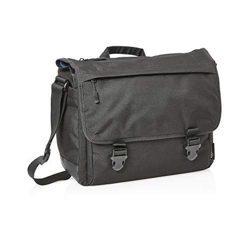Amazon Basics Medium DSLR Camera Gadget Bag - 14 x 10 x 5 Inches (Black)