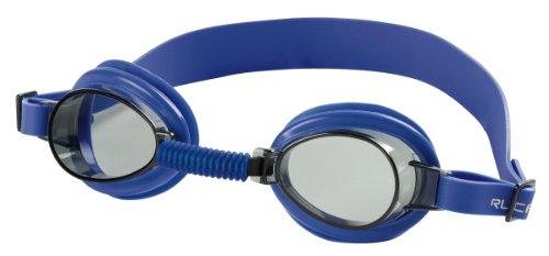 Rucanor zwembril zwemgoogle Bubbles
