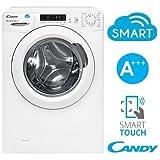 IMG-3 candy cs 14102d3 1 lavatrice