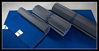 チアリーディングポータブルマット6M(厚さ35mm)サイズ