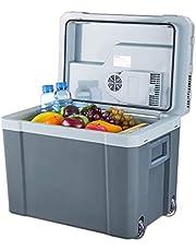 MOA - ECW40 - Thermo-elektrische Koelbox - Met Verwarmingsfunctie - 12V en 230V - 40 Liter