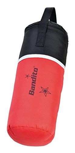 "Boxset \""Bandito\"" Kiddy-Star, inkl. Boxhandschuhe"