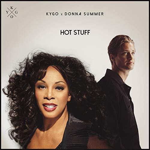Kygo & Donna Summer