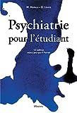 Psychiatrie pour les étudiants