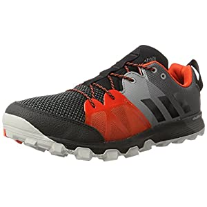 premium selection b4454 55f6d adidas Men s Kanadia 8.1 Tr Trail Running Shoesadidas Men s Kanadia 8.1 Tr  Trail Running… 4.8 out of 5 stars7 £86.91£86.91 - £96.48£96.48