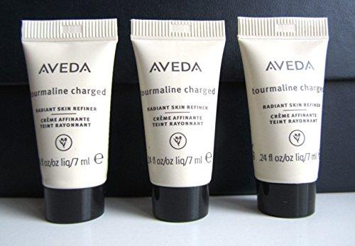 Aveda Tourmaline Charged Radiant Skin Refiner