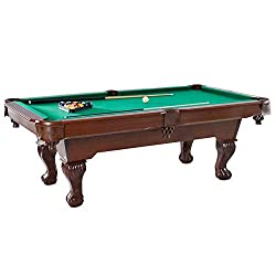 Amazing 8 Best Pool Tables For Your Home Buying Guide Review Download Free Architecture Designs Embacsunscenecom