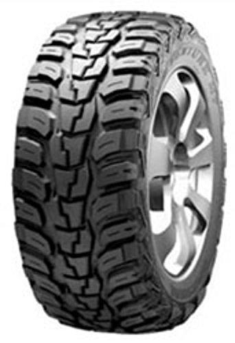 Mariscal carretera Venture MT kl71265/70R17121q 2657017121Q neumático