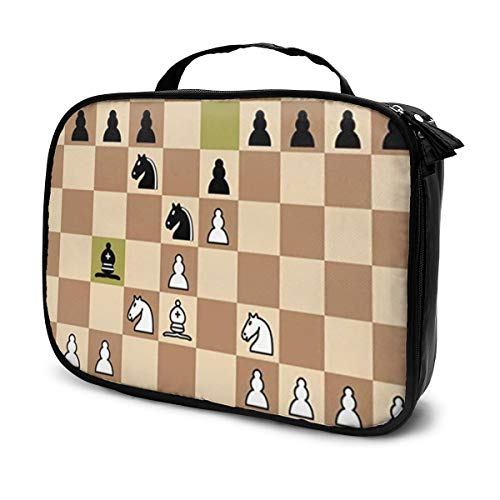 Piezas de ajedrez Tablero de ajedrez 7.5