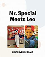Mr. Special Meets Leo