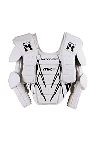 Hockey Goalie Catcher - 6