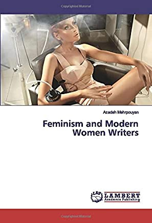Feminism and Modern Women Writers
