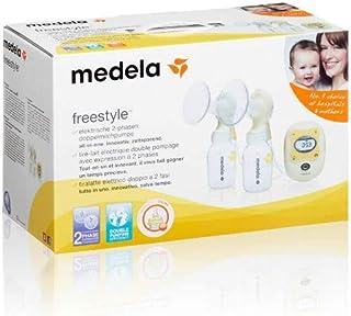 Medela Free Style Breast Pump
