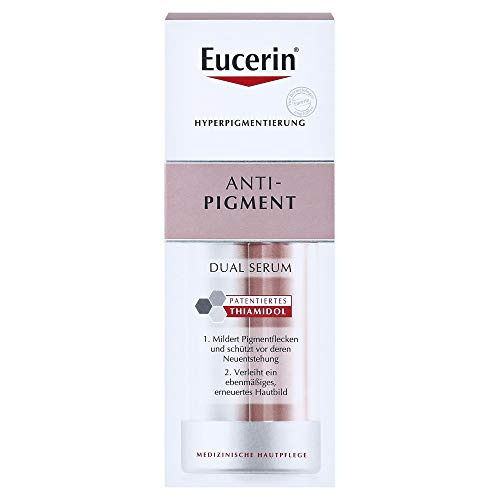 Eucerin Anti-Pigment Dual Serum, 30 ml Serum