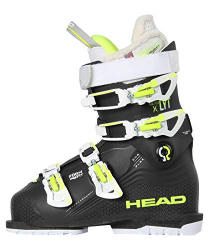 Head Nexo LYT X Skischoenen, dames