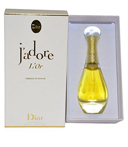 Christian Dior J'adore L'Or Essence Essence de Parfum 40ml Spray