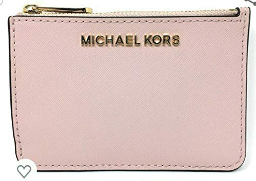 Top 10 keychain wallet for women michael kors for 2020