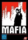 Mafia - Standard    PC Download – Steam Code